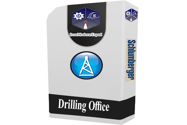 Drilling office
